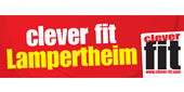 cleverfit Lampertheim